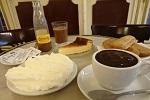 Cafes & Delis
