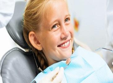 Delta Dental Care