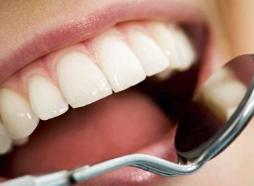 Ebrahim Dental